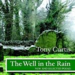 Tony Curtis - The Well in the Rain